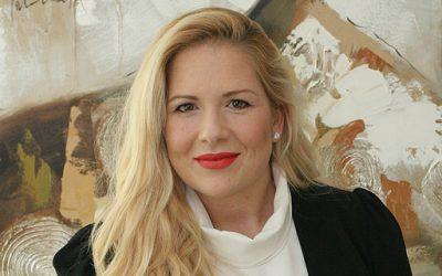 Emanuela Borse